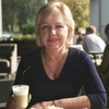 TAMIA, 46, г.Полтава