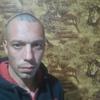 Рубен, 34, г.Донецк