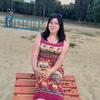 Анастасия, 22, г.Тамбов