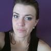 Elisa, 41, г.Штутгарт