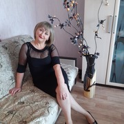 ирина, 47, г.Плавск