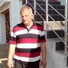 IDAET IBRYAM, 60, г.Бургас