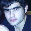 Fayz, 28, г.Москва