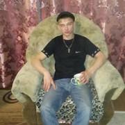Иван, 27, г.Саянск