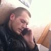 Александр, 27, г.Арзамас