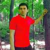 Марат, 33, г.Казань