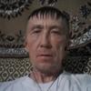 Sergey, 49, Kyakhta