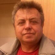 Олександр 62 Львів