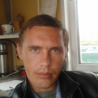 Виктор, 32 года, Лев, Красноярск