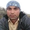 Bhavin Kumar, 23, г.Мумбаи