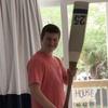 chase hollins, 18, г.Ньюарк