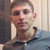 Михаил, 23, г.Домодедово