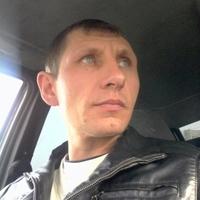 Сергей sergeevich, 39 лет, Дева, Москва