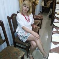 Taisа, 39 лет, Рыбы, Киев