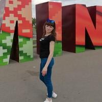 Татьяна, 40 лет, Дева, Могилёв