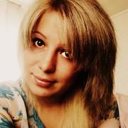 Анастасия 27 лет (Козерог) Сарапул