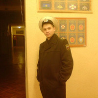 Павел, 29 лет, Лев, Санкт-Петербург