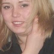 Анна, 27, г.Миасс