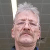 Юрий, 58, г.Сим