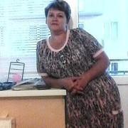 Елена, 56, г.Горячий Ключ