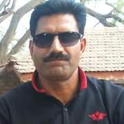 Haroon Dar 47 Дели