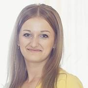 Наталья 32 Кемерово