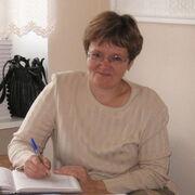 Маргарита, 53, г.Викулово