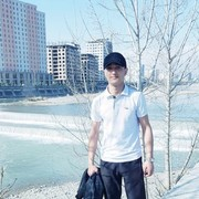 Мага 20 Новосибирск