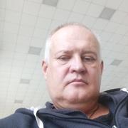Владимир, 50, г.Кочубеевское