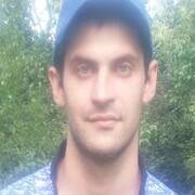 Сергей 34 года (Рыбы) Бийск