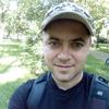 витя, 31, г.Барановичи