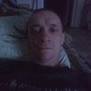 Владимир Пронин, 39, г.Саратов