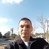 Максим, 40, г.Арад