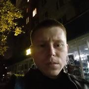 Александр 26 Москва