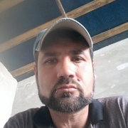 дийор, 42, г.Бухара