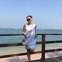 Ирина, 49 лет, Лев, Венеция