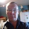 Николай, 51, г.Богданович