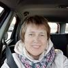 Наталья, 48, г.Сланцы