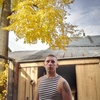 Aleksandr, 38, Votkinsk