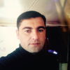 Rövşen, 34, г.Баку