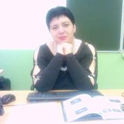 Ольга 37 Осиповичи