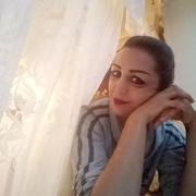 Маргарита, 35, г.Орел