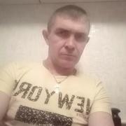 Михаил 44 Тимашевск