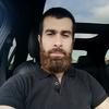 Albert, 27, Solnechnogorsk