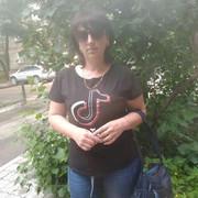 ЛЮДМИЛА ВЛАДИМИРОВНА, 37, г.Архара