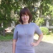 Анна 42 Комсомольск-на-Амуре