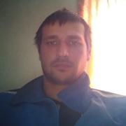 Андрей, 27, г.Барнаул