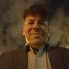 Greger, 60, г.Эспоо
