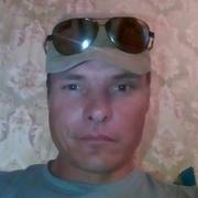 Aleksey Gadyukov, 42, г.Новобурейский