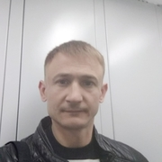 Сергей 42 Югорск